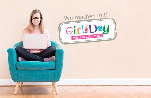 Girls'Day 2019