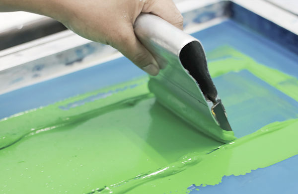 "Initiative ""Greenprinting statt Greenwashing"""